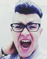 Danny_gym