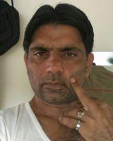 Bhatto