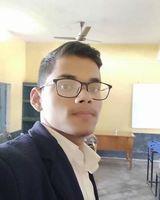 Singhabhii