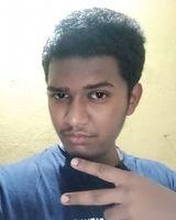 AjayGhale