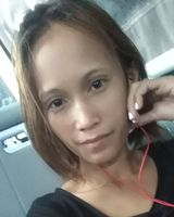 Inday_cindy