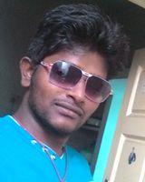 Muthu95