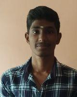 Vasanth02