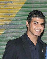 Ahmed.helaly