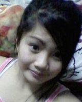 Arjielyn