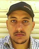 Mahmoud86