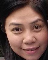 Zypure2002