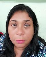 Maya1815