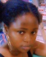 Hanny2
