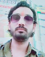 Rahul8899