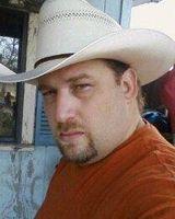 Cowboy3876