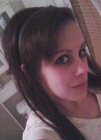 Samantha129