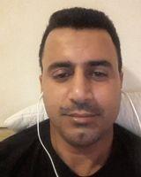 Khuldy