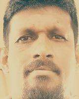 Vijayarzthna