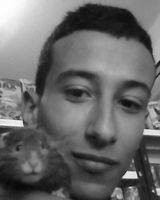 Yassine160