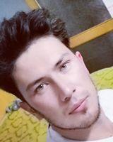 Nadirbek