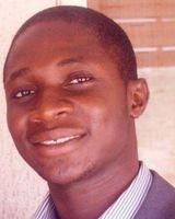 Gbengafats