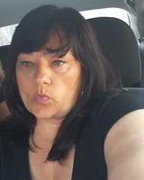 Brenda_321