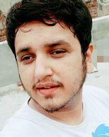 Prince_khan