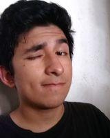 Juan_Pablo58