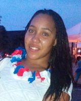Jessie9