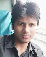 Sakshisingh