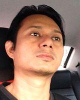 Irizal