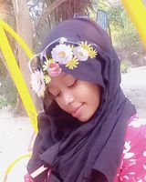Zeiya