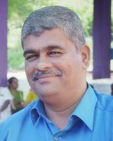 Vivekji