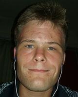 Rhett904