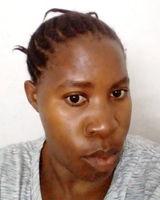 Kiwedi