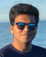 Prem_Mohan