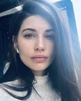 Paulina_