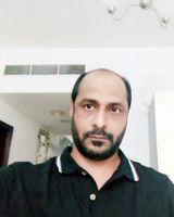 Rayab