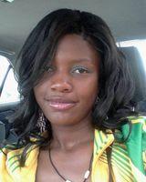 Mboshono