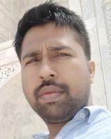 Rajush23