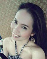 Nickyfun