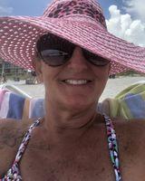 Beachmom