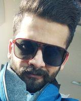 Chaudhry_k