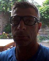 Ricardo1968