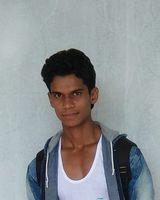 Bharatn