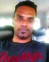 Shanadam