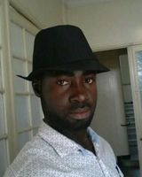 Obuobi