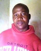 Mafukwane