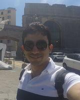 Khaled20124
