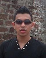 Aslamsalim93