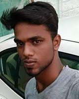 Vijaysago