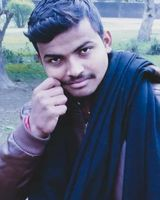 Rajpoot145