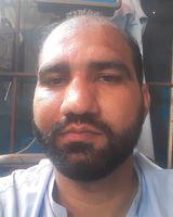 Malik1564