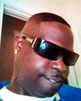 Derrick-
